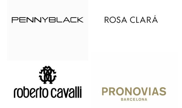 Donna 2 brands