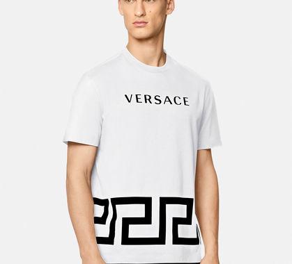 90 a88560 a235263 a1001 15 grecat shirt t shirtsandpolos versace online store 0 2