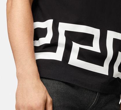 90 a88560 a235263 a1008 20 grecat shirt t shirtsandpolos versace online store 0 2