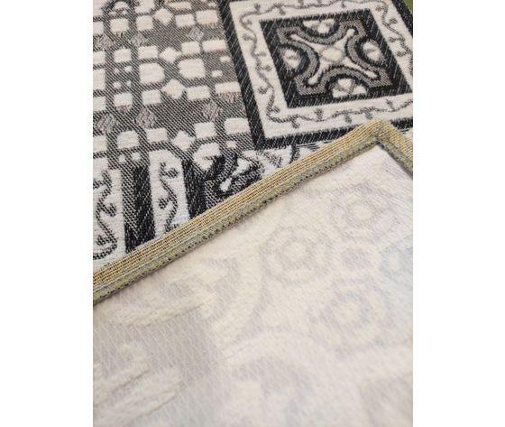 Antiscivolo tappeto