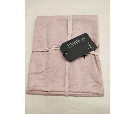 Rosa polvere 108