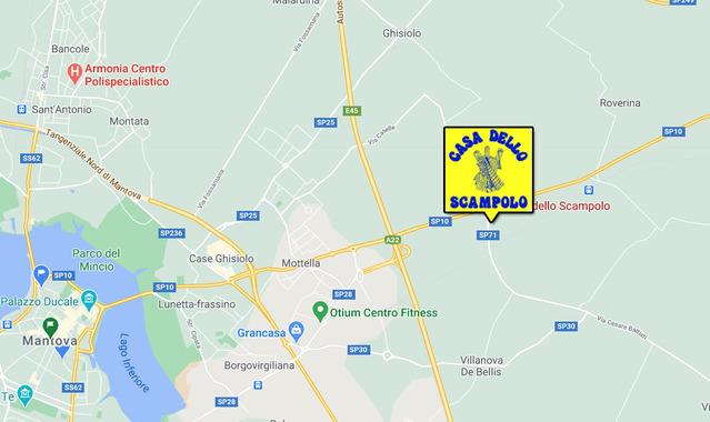 Mappacasascampolo