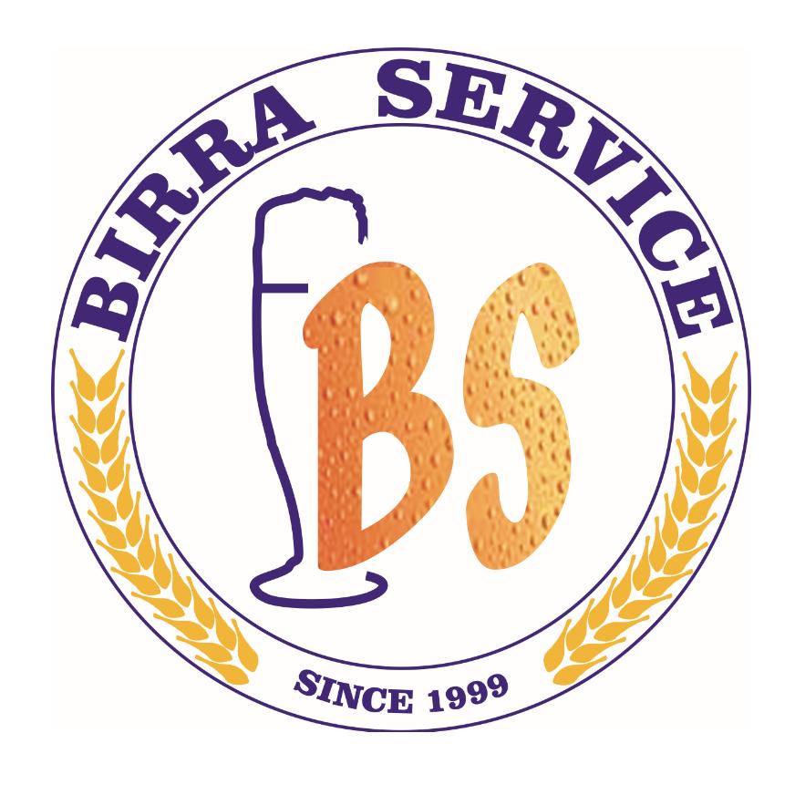 Logo 22222