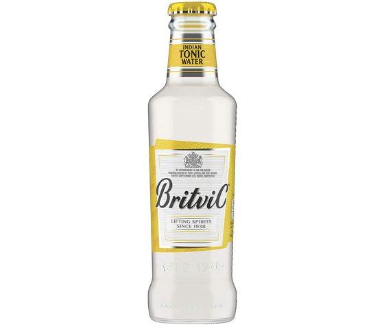 Brit20