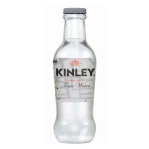 KINLEY TONIC CL.20X24