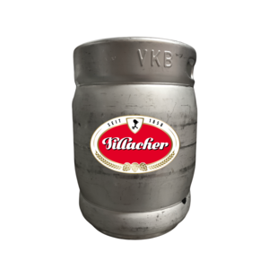 BIRRA VILLACHER SELECTION RED 7° X 15 LT.