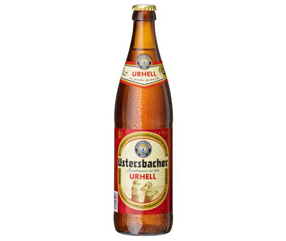 Ustersbacher urhell 0 5 betaut