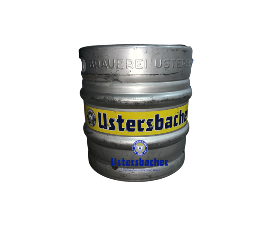 Uster 30