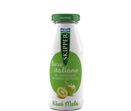 Kiwi mela