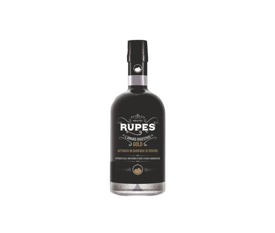 Rupesgold70