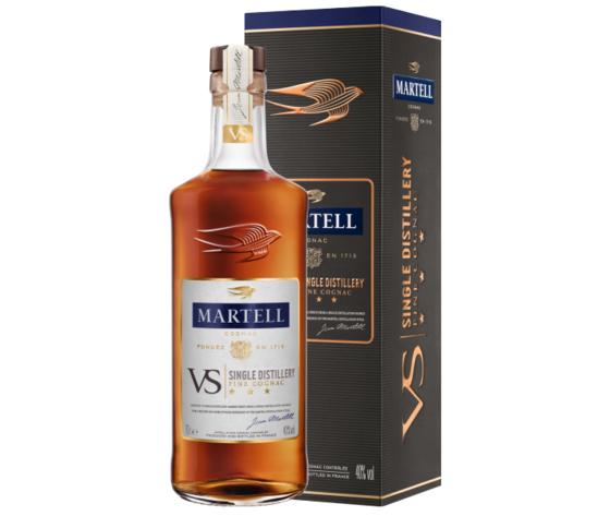 Martell70