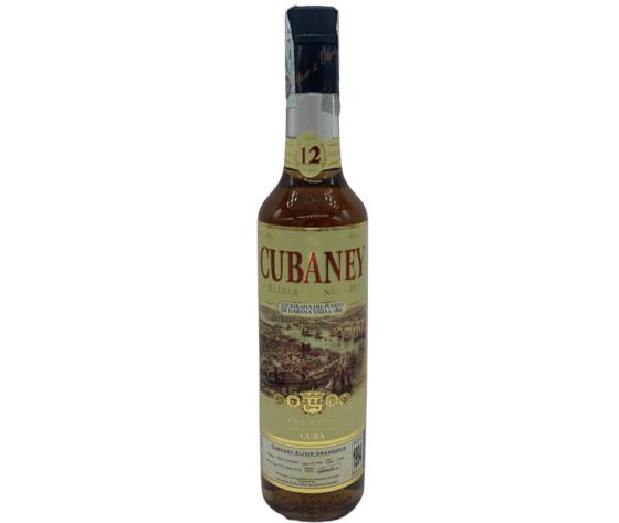 Cubaor70