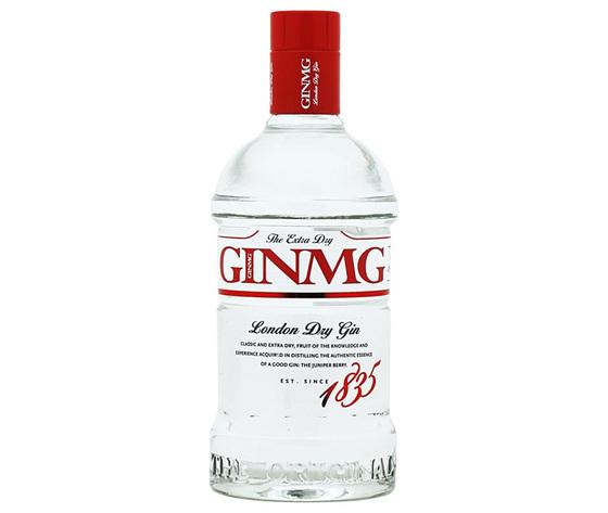 Ginmg100