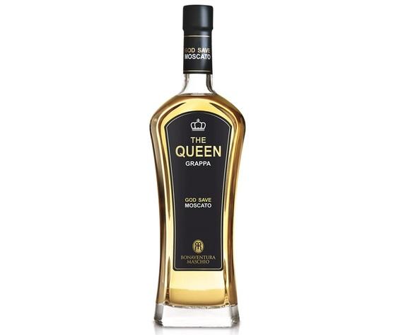 Queen70