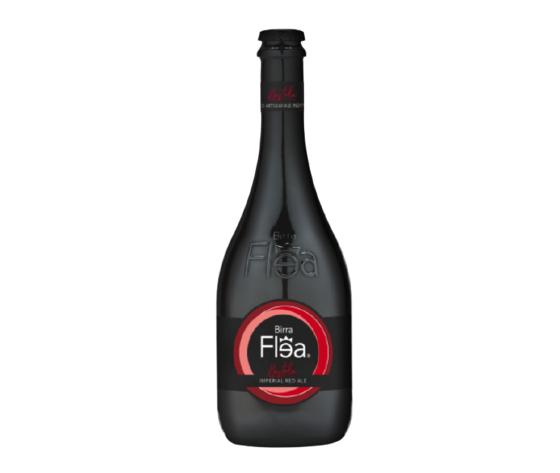 Flba75