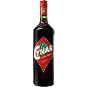 AMARO CYNAR 16,5% VOL CL.100