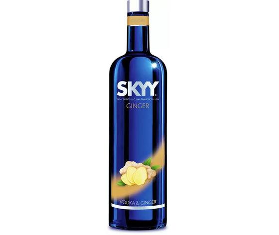 Skyyg70