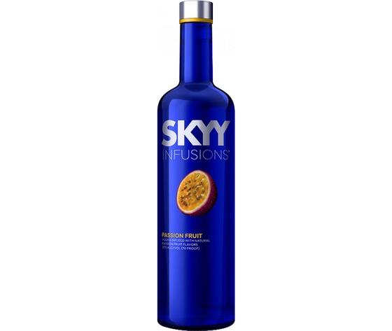 Skyypf70