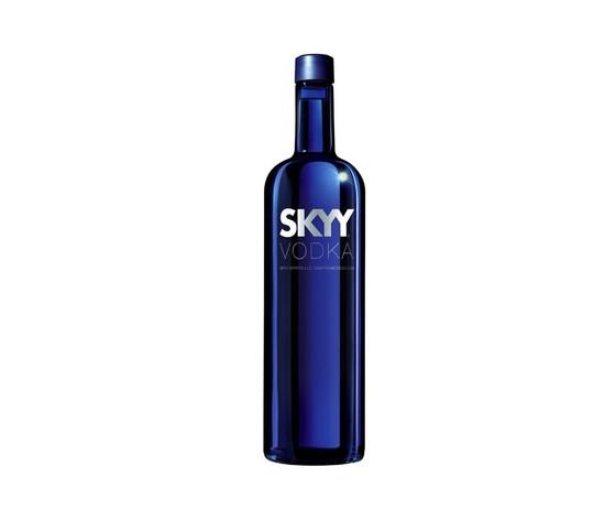 Skyyl100