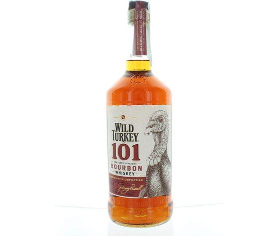 Wt10170