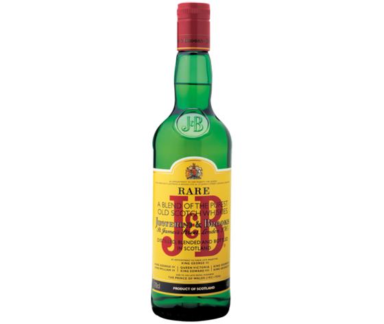 J b100
