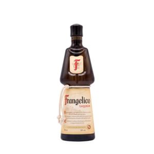 FRANGELICO CAMPARI 20% VOL. CL.70