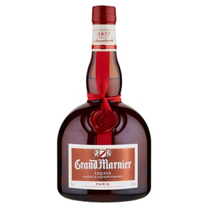 GRAND MARNIER 40% VOL. CL. 100