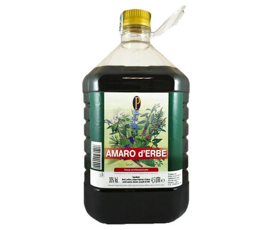Amaro45