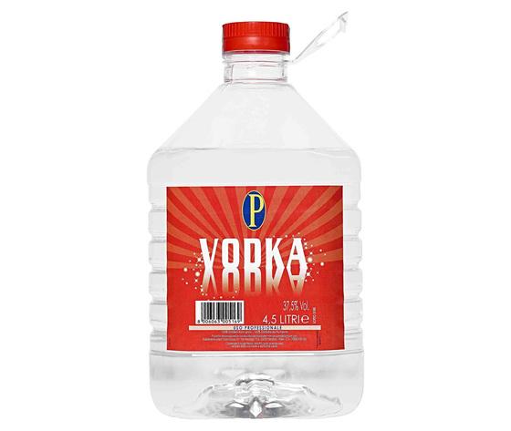 Vodka45