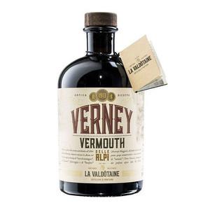 VERMOUTH VERNEY 16,5% VOL. CL. 100