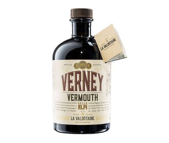 Verney100