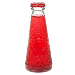 CAMPARI SODA VAP 10% VOL.  CL.10X100