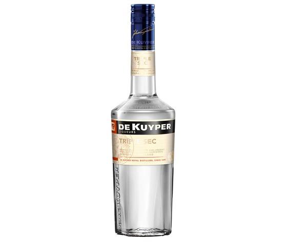 Kuypts70