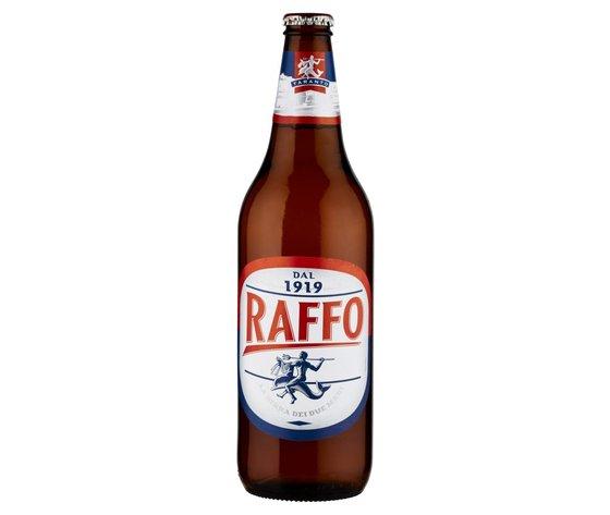 Raffo66