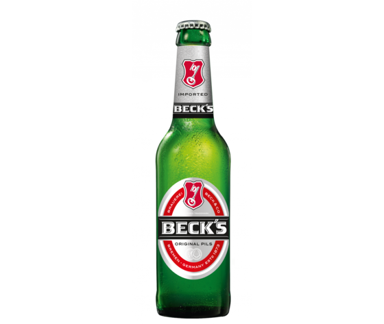 Beck33