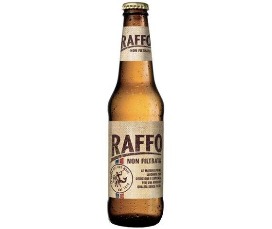 Raffonf33