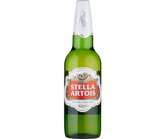 Stella33