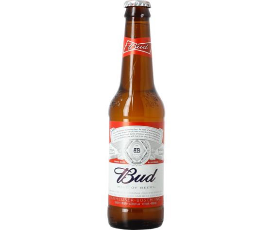 Bud33