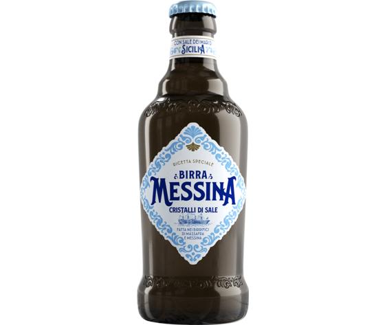 Messi33