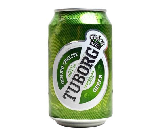 Tubolatt33