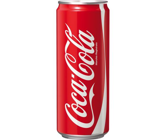 Cocal33