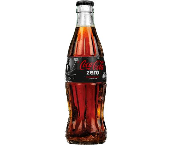 Cocazv33