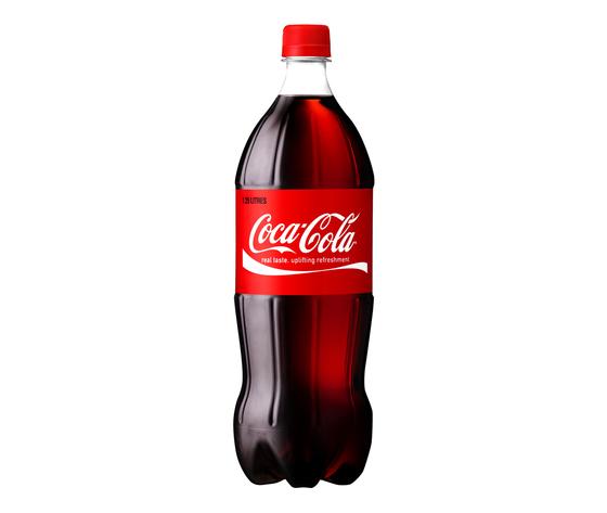 Cocap15
