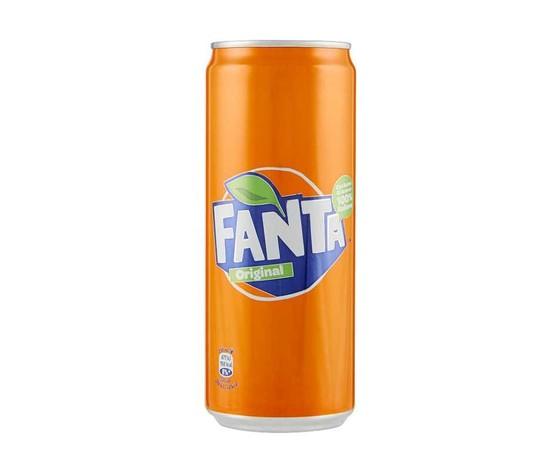 Fantal33