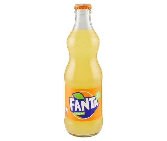 Fantav33