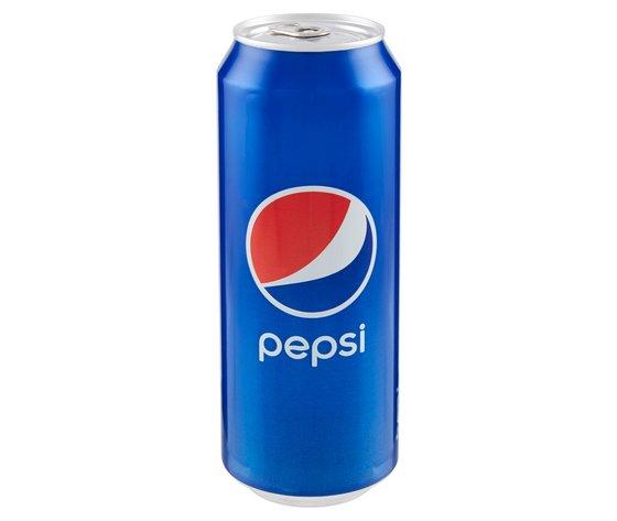 Pepsil33