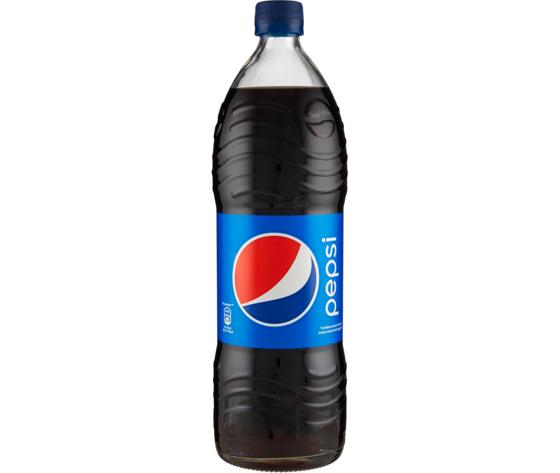 Pepsivb100