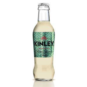KINLEY LEMON CL.20X24
