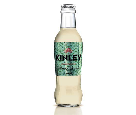 Kinleyvb20
