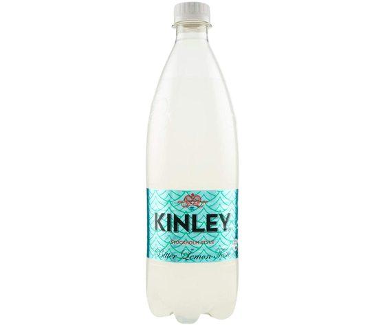Kinleybl100